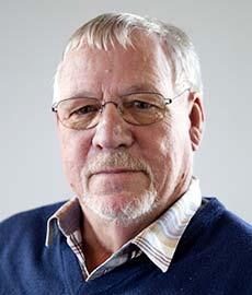 Ejer Johan Rohdemejer