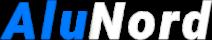 AluNord Logo